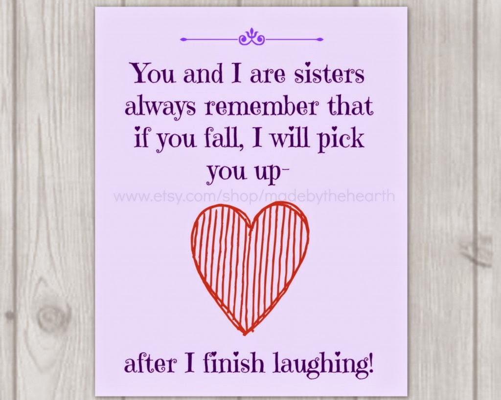 Quotes About Siblings Love By Wan Ajeerah