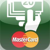 FREE ATM Hunter App