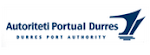 Durres Port ship Authority
