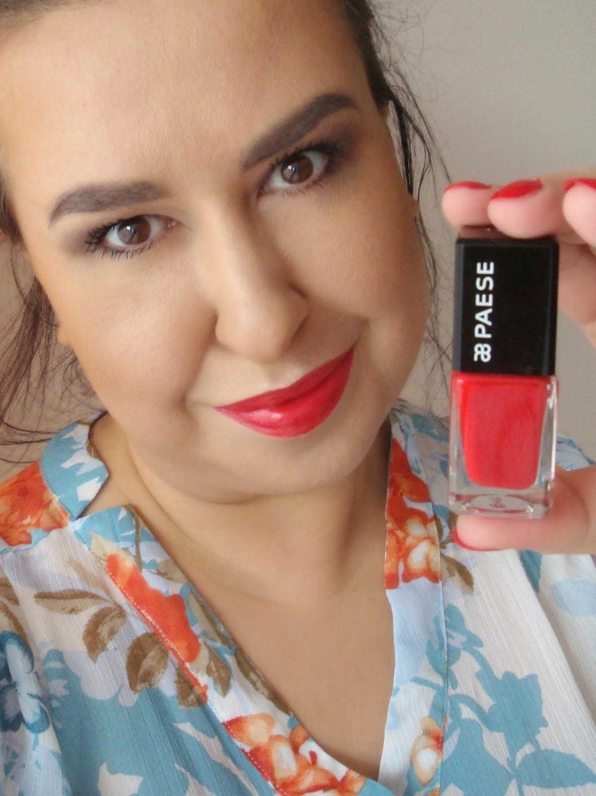 makeup8.jpg