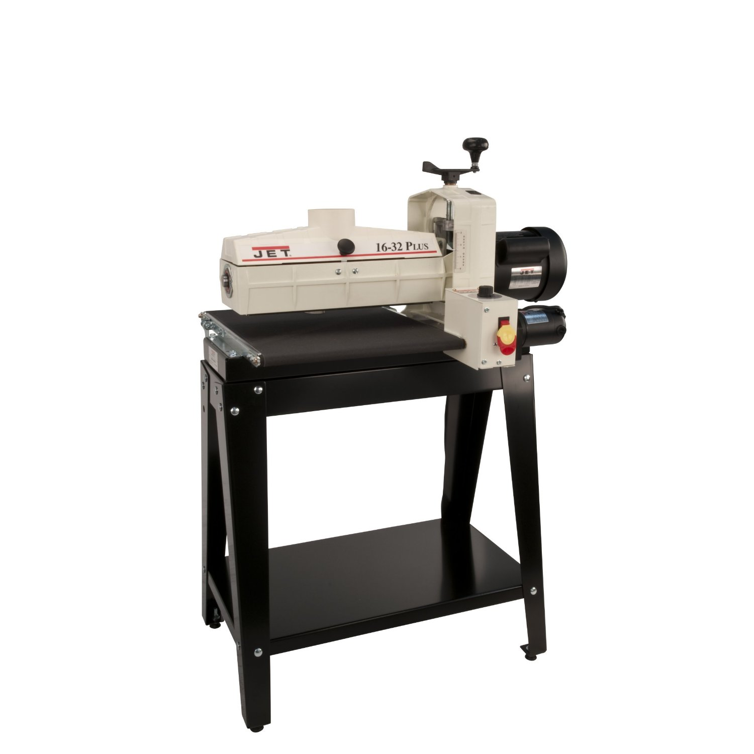 top belt sander reviews by type and size belt sander reviews
