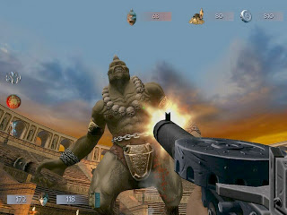Will+Rock 03 Free Download Game Will Rock RIP PC