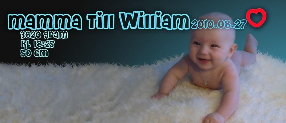Linn - 23, fru och tvåbarnsmamma