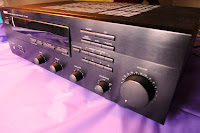 Yamaha+RX-395+Receiver+rx+395