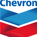 Chevron Nigeria: Marine Compliance Advisor Vacancy