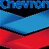 Chevron Nigeria: Marine Compliance Advisor Vacancy