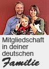 Authentisches Deutsch lernen