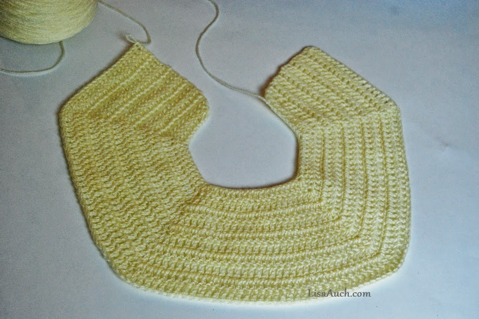 Free Crochet Pattern Baby Girl Espadrille Shoes Dancox For