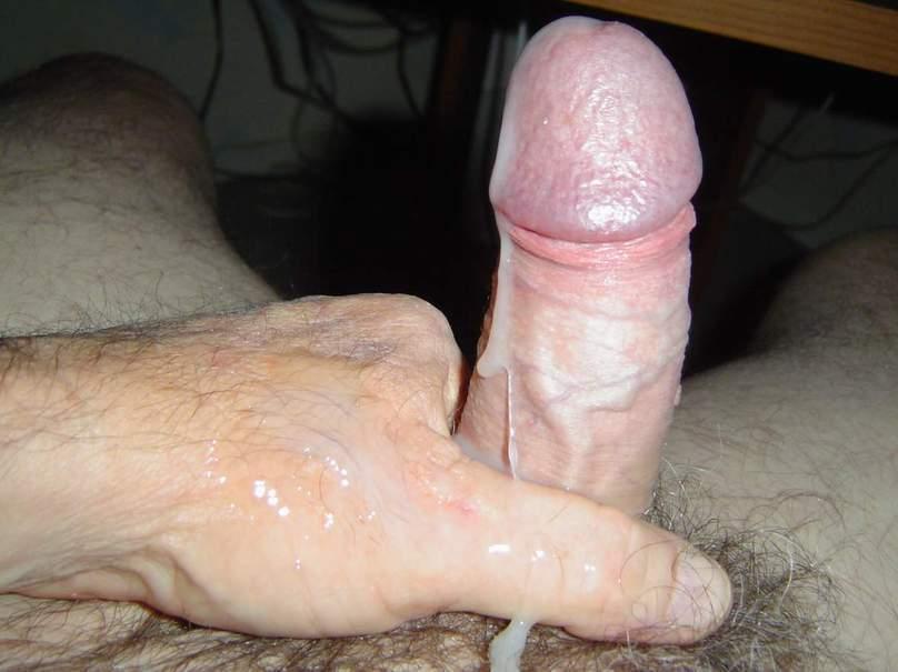 http://3.bp.blogspot.com/-7omT3snm25g/TyxJQ8RX7II/AAAAAAAAJoo/xqIeKnmfDb8/s1600/280.jpg