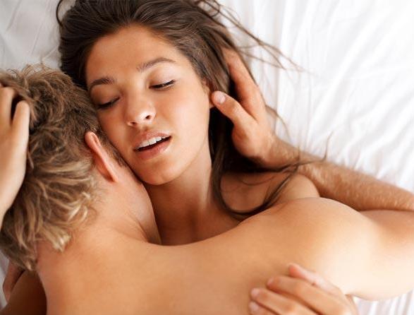 यौन शक्ति बढ़ायेगा लड्डू
