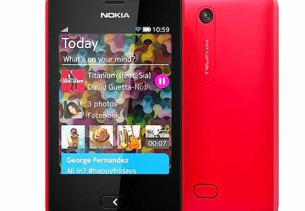 Mobile Phone Cheap Dual Sim Phone Launch.