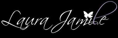 Laura Jamile