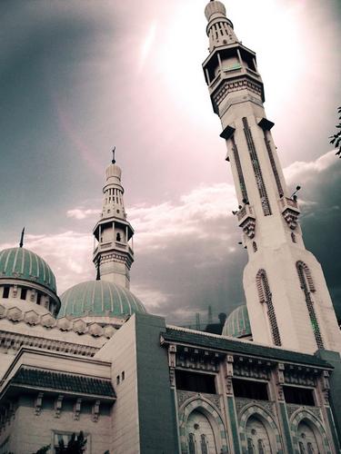 Abu_Tamim - Muslim ki Sadaqat Bebaak!: Sayyiduna Abu Bakr al Siddiq.