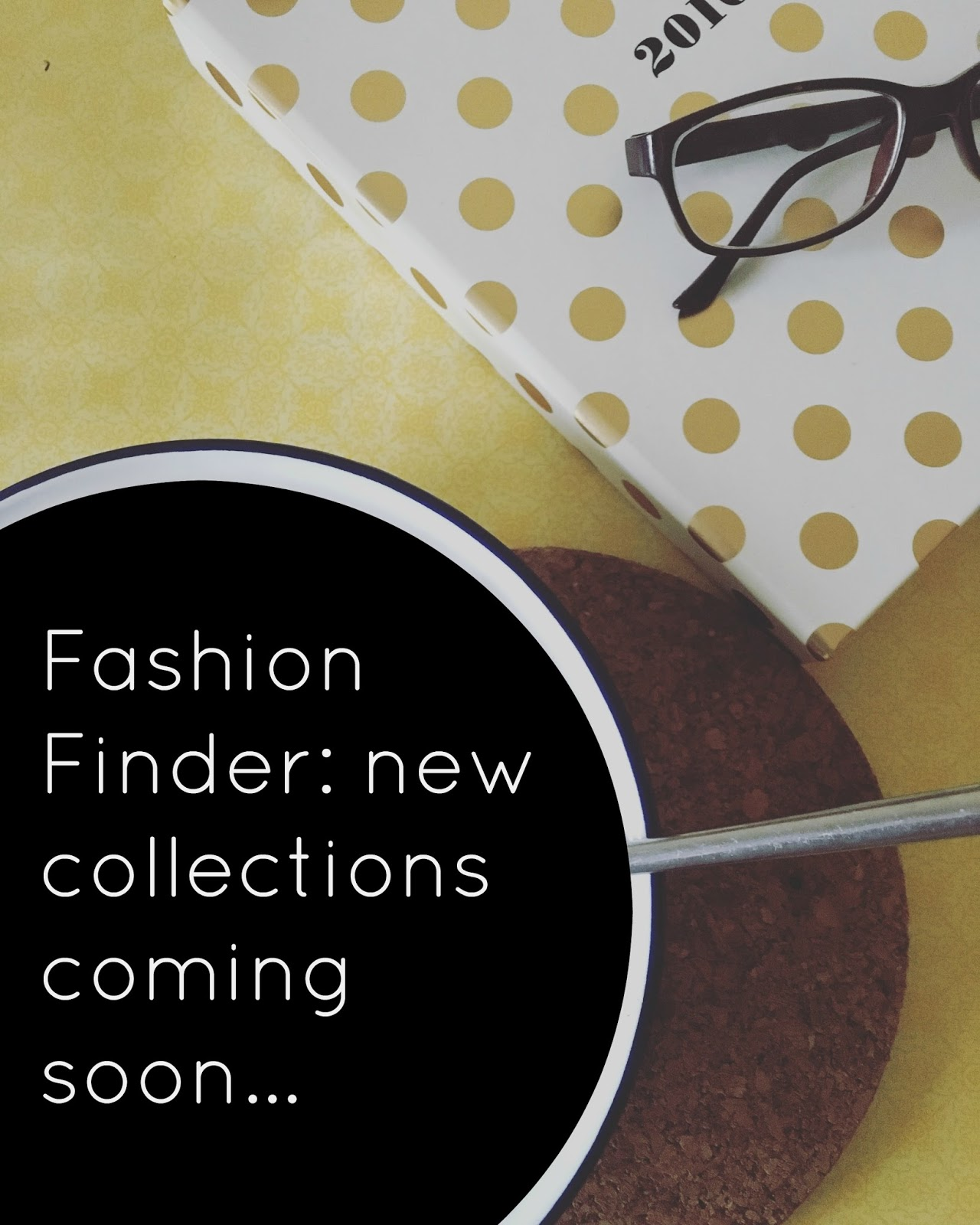 V. I. BUYS: Fashion Finder - the exclusive kids collection coming soon that you won't want to miss!