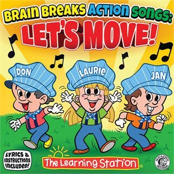 http://store.learningstationmusic.com/brain-breaks-action-songs-lets-move.aspx
