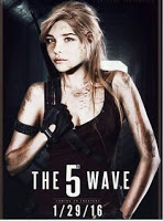 Sinopsis Film The 5th Wave