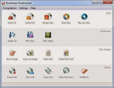 BurnAware-Professional-7.7