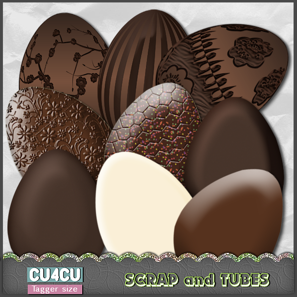 http://3.bp.blogspot.com/-7ovfYc8opIo/U0HtJdVkwmI/AAAAAAAAXh4/jWtlQWLHq48/s1600/.Chocolate+Eggs_Preview_Scrap+and+Tubes.png