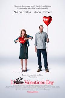 Ghét Ngày Lễ Tình Nhân - I Hate Valentine Day