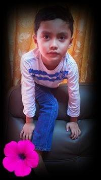 Askar Senior (Hafiy)