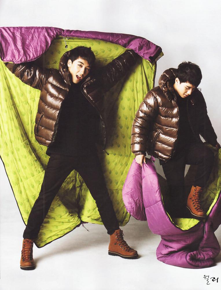 http://3.bp.blogspot.com/-7oxG6xFoQpw/TqgZ7ilDSkI/AAAAAAAAJLU/OdAVWCYwTQk/s1600/Seungri-North-Face-Singles-Magazine_006.jpg