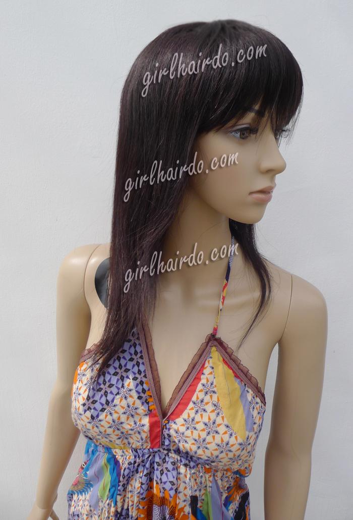 http://3.bp.blogspot.com/-7oxyON_gZOE/UOQdixFzE9I/AAAAAAAAM90/HCUzmY3HSU8/s1600/055.JPG