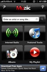 Can You Listen to the Radio on an Iphone