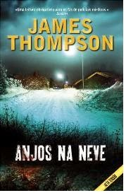 http://booksandliving.blogspot.pt/2012/03/anjos-na-neve-james-thompson.html