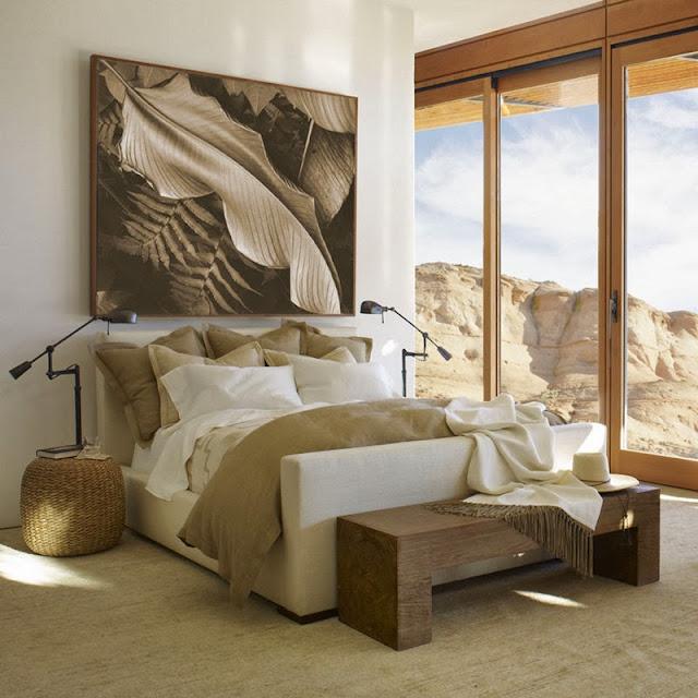 Qi Casa Arredamento : Hometrotter home style casa arredamento design ...