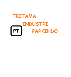 http://daftarlowongankerjajawabarat.blogspot.com/2013/10/lowongan-kerja-pt-tritama-industri.html