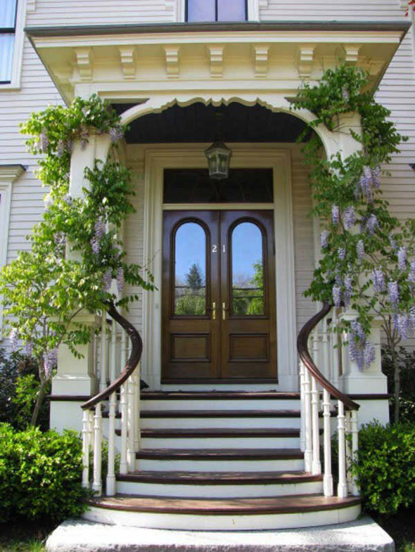front door color ideas for you