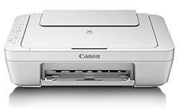 http://www.driverprintersupport.com/2015/11/canon-pixma-mg2920-driver-download.html