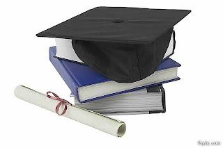 نتيجة الثانوية العامة محافظة اسيوط 2013