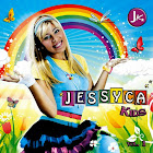 CD Jessyca Kids - Volume 1(2011)