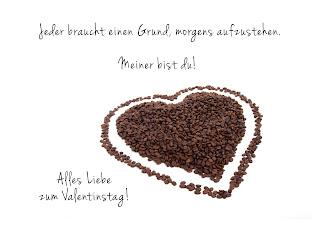 http://pagewizz.com/valentinstagskarten-kostenlos-vorlagen/
