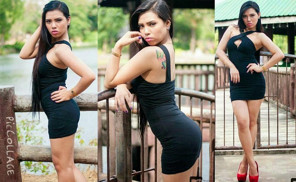 Hot Celebs: fhm fhm philippines fhm magazine fhm uk fhm