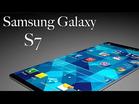 Samsung Galaxy S7 Muncul Di Hadapan Publik Januari 2016?