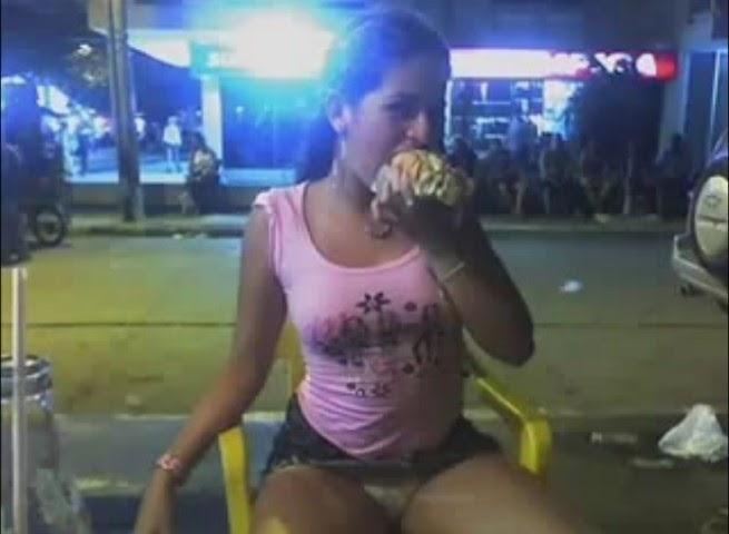 hay prostitutas para lesbianas prostitutas desnudas en calle