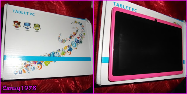 tablet-cinese-tinydeal