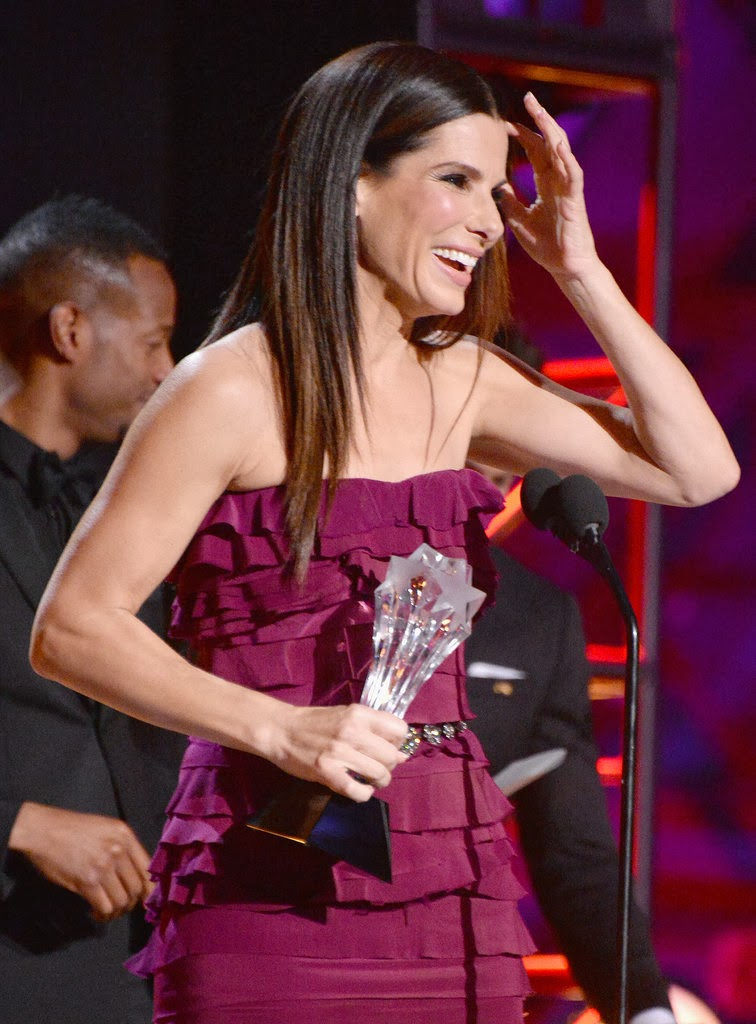 sandra bullock movies Archive - Celebrities Without Makeup