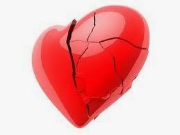 Kata-Kata Ucapan Permintaan Maaf Romantis Untuk Istri