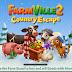 [GameSave] FarmVille 2: Country Escape v2.3.149