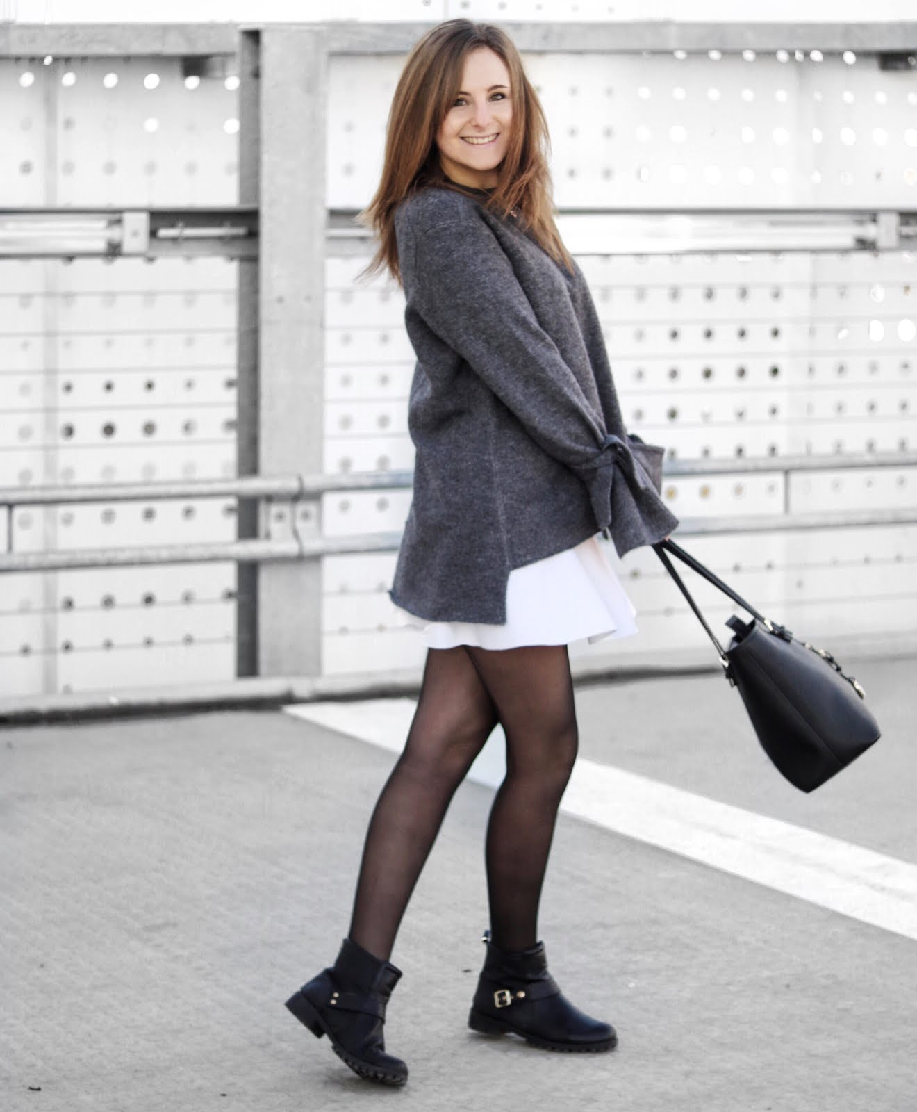 Lifestyle • Fashion • Travel •