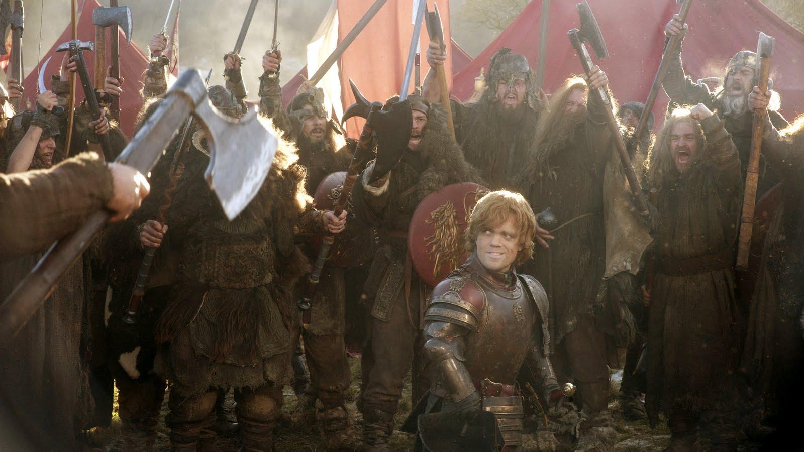 historias de tronos 25 maio 2016  a história de hodor, desvendada no último episódio da guerra dos tronos,  veio da cabeça do próprio george rr martin num vídeo, os.