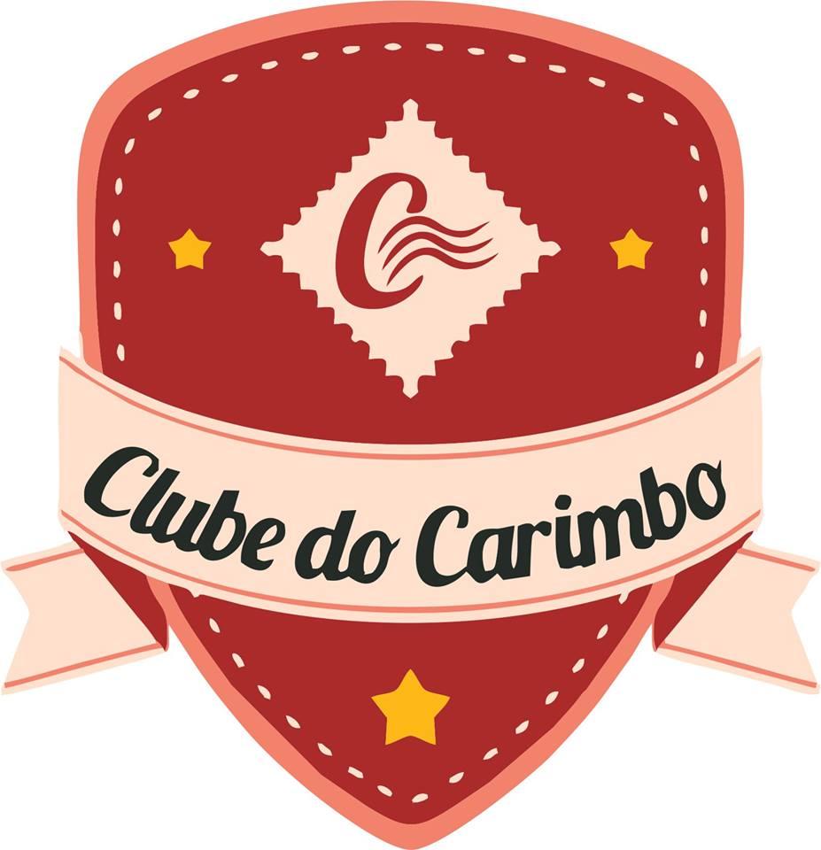 Clube do Carimbo