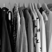 Anziehen