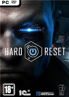 Hard Reset – Atualização v7