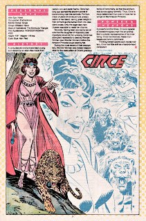 Circe (ficha dc comics)