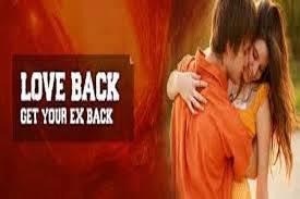LOVE SPELL CASTERS ?* New Jersey bring{return} back lost ex lover ?VOODOO SPELLS >BLACK MAGIC SPELL