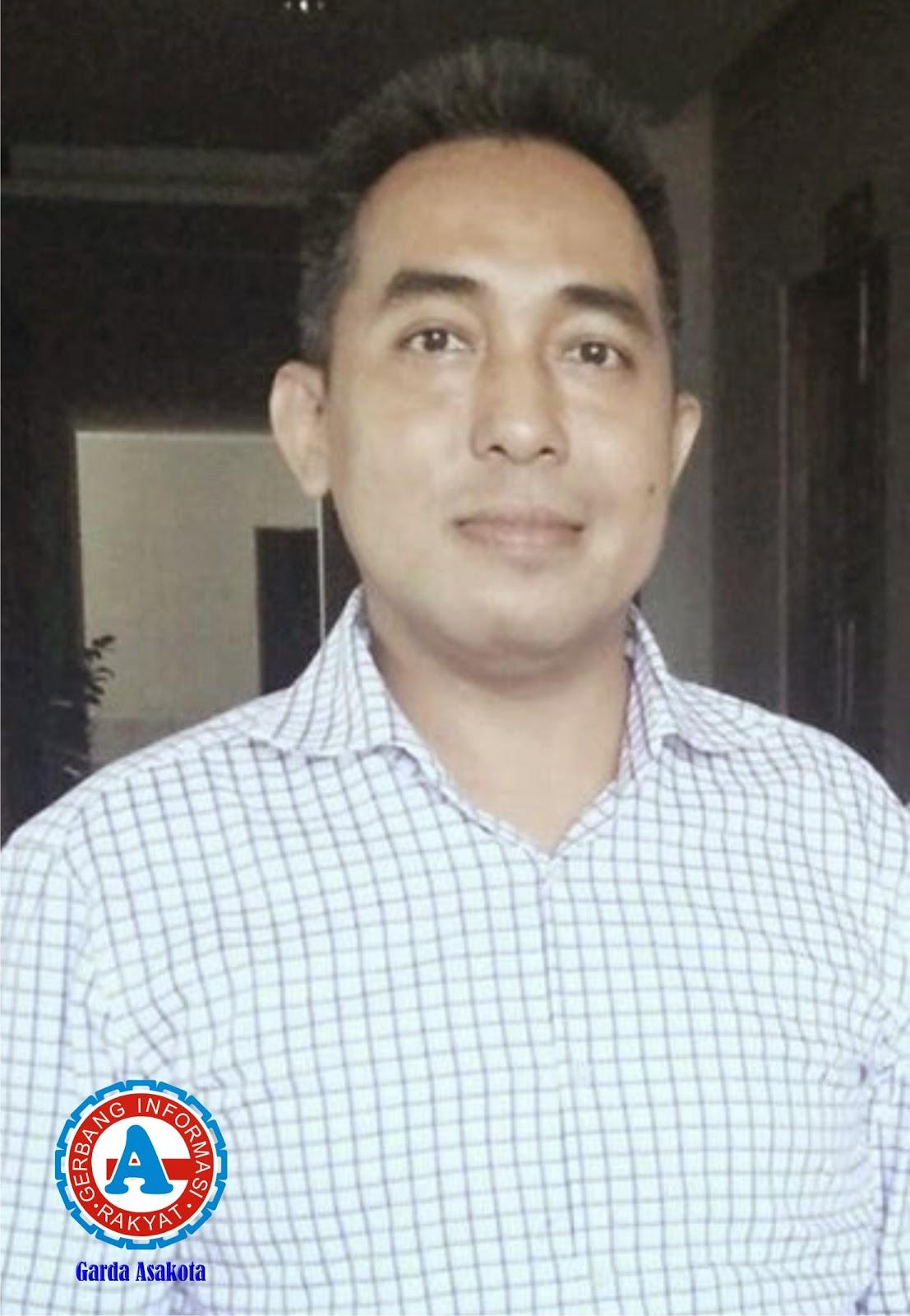 DPP Gerindra Restui  Mori Hanafi Calon Bupati Bima